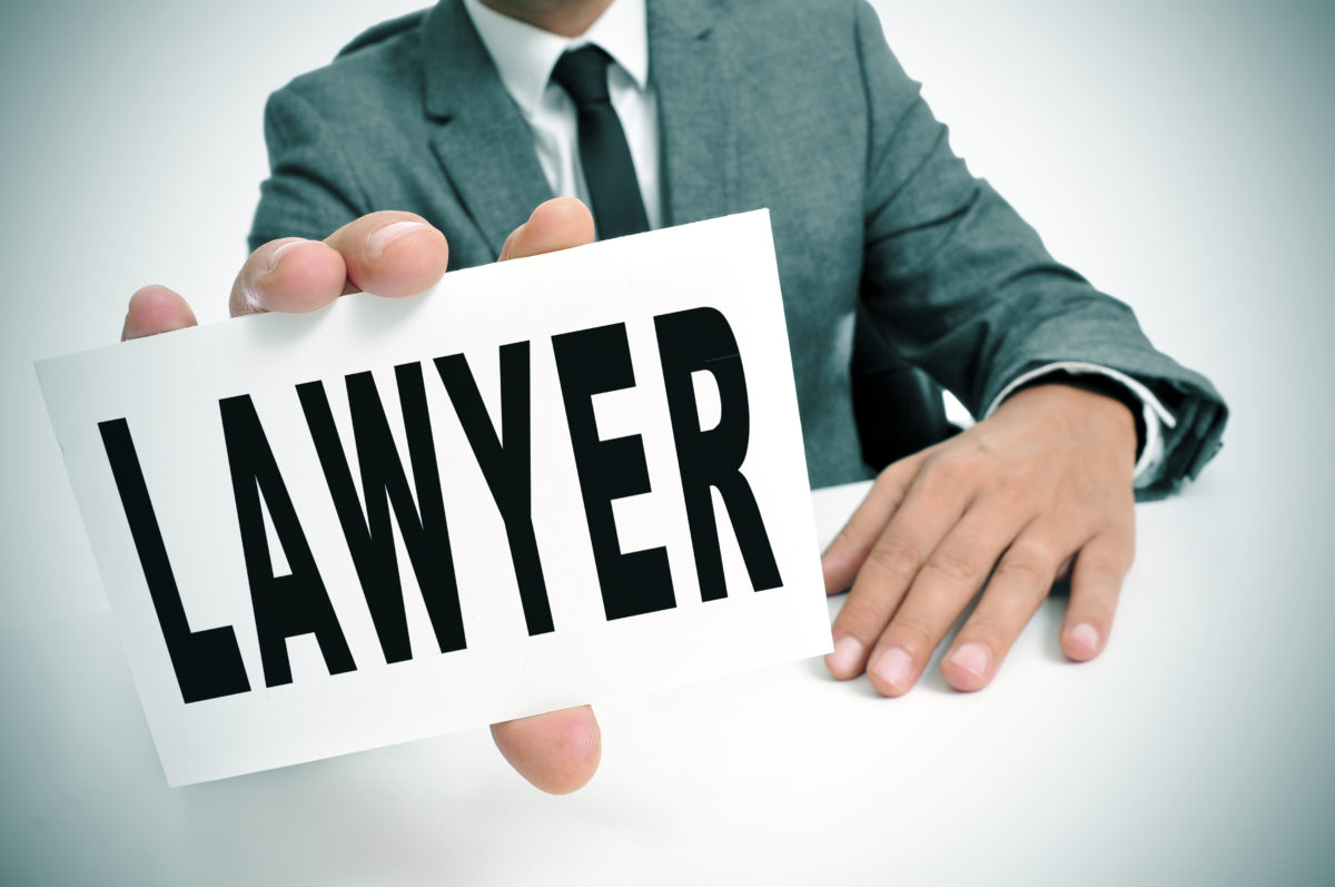 Why You Need to Hire a Criminal Defense Lawyer